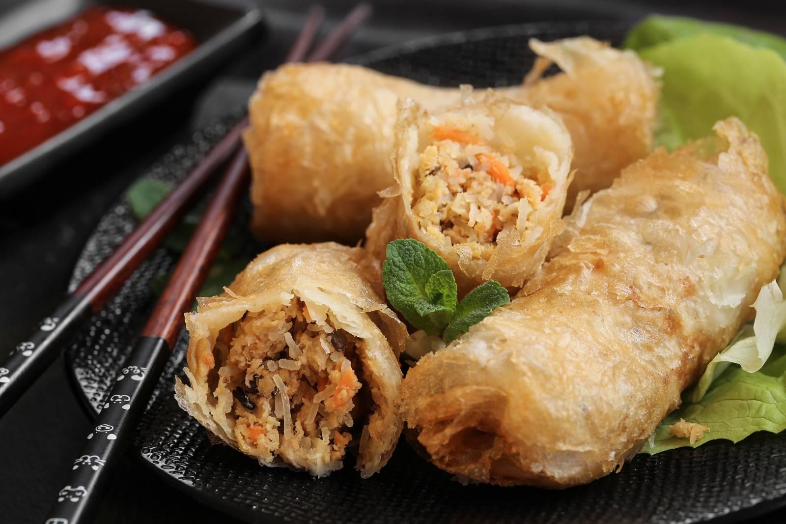 menus restaurant chinois avec buffet volont marseille 11. Black Bedroom Furniture Sets. Home Design Ideas