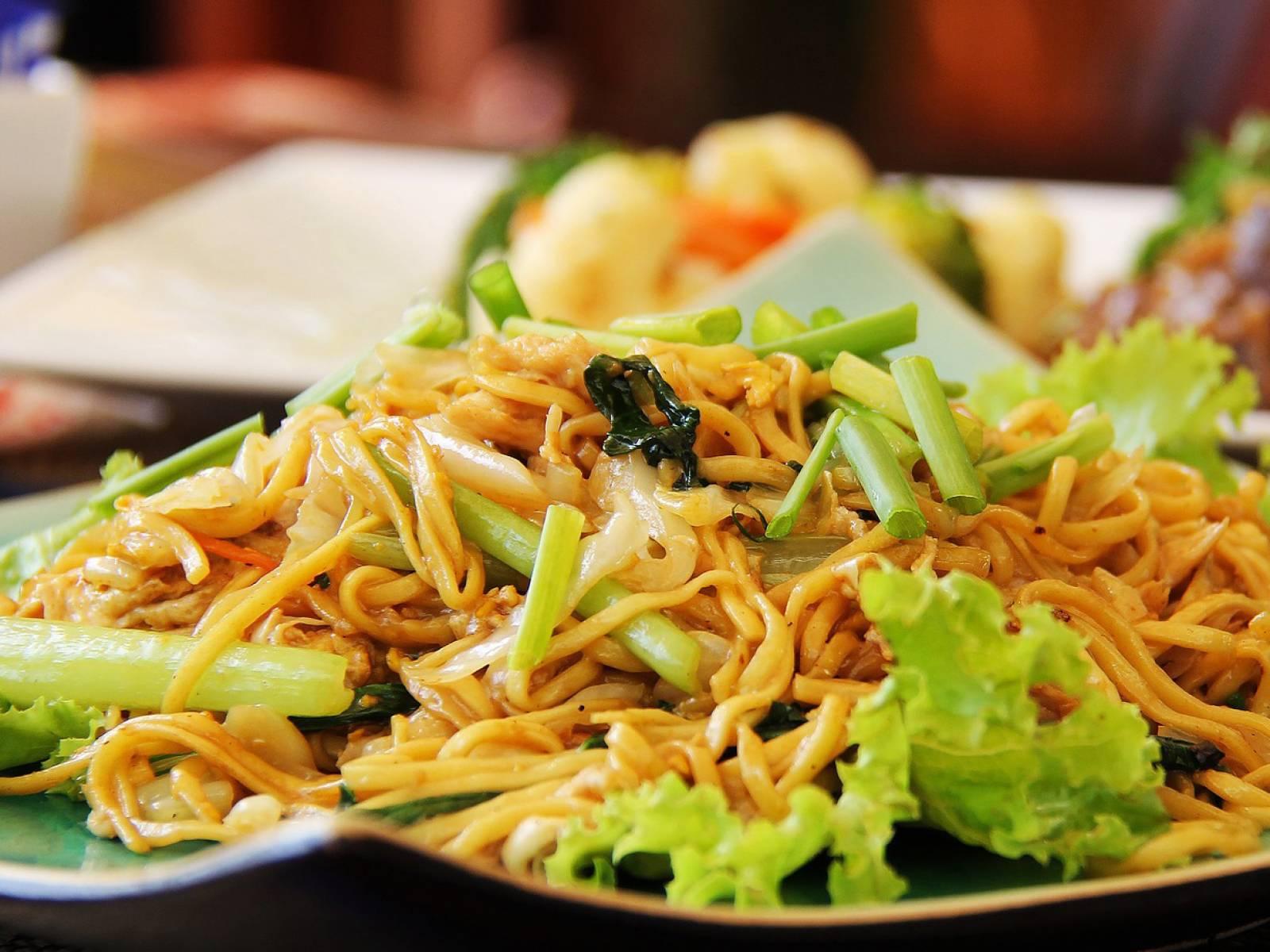 menu pour le nouvel an chinois marseille restaurant asiatique avec buffet volont. Black Bedroom Furniture Sets. Home Design Ideas