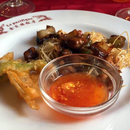 Restaurant Asiatique Marseille Pas Cher